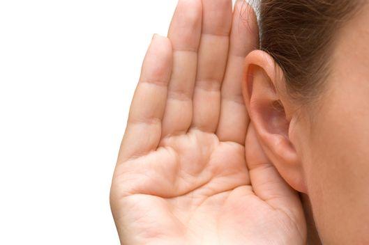 b2 listening